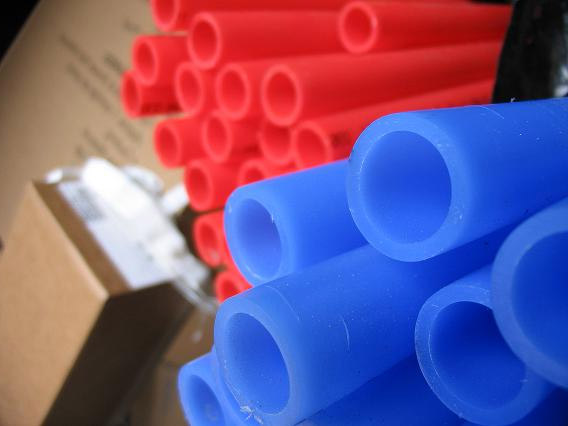 The PEX Repipe Experts | Repipe Specialists Inc